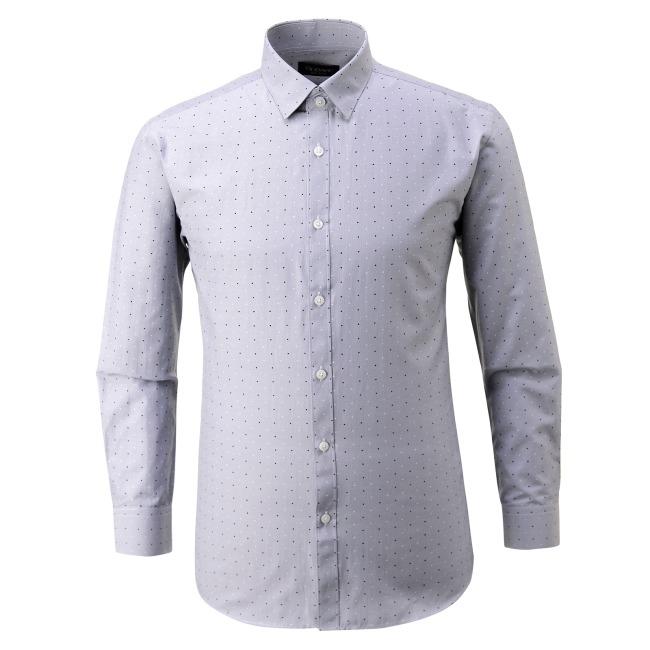 SPRING 비제바노 셔츠 8종 균일가 세일전(빅사이즈 포함)