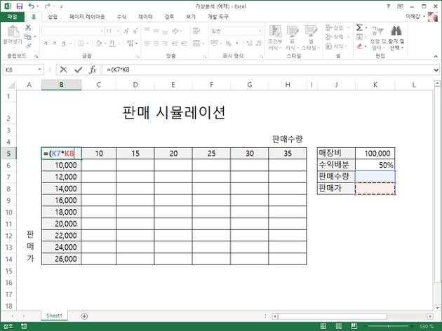 삼성물산_건설부문_엑셀_데이터표_3