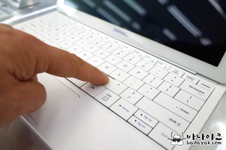 삼성 갤럭시 탭 프로s 장점과 단점