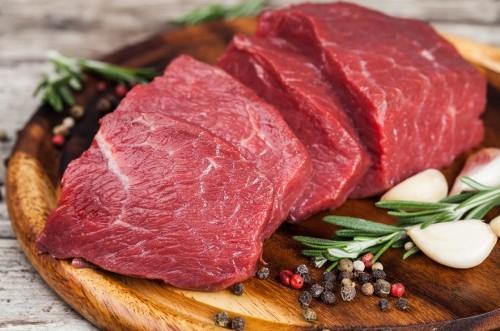 세계 가장 비싼 소고기 가격 순위 넘버 8