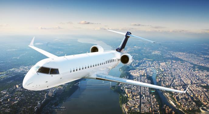 유럽 항공권 가장 저렴한 시기