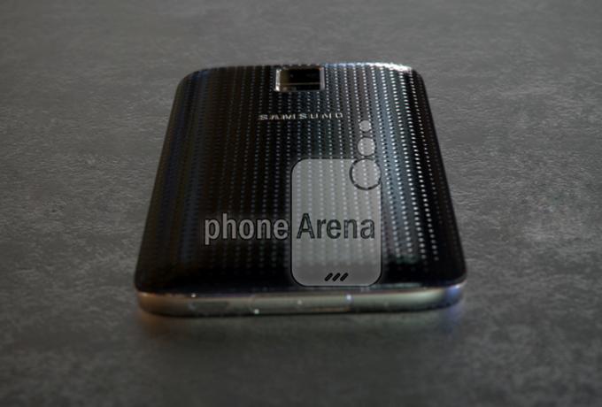 갤럭시F, 갤럭시S5 프라임, 갤럭시S5 프라임 출시일, 광대역 LTE-A, 광대역 LTE-A 스마트폰