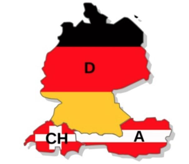 독일어 버전 소프트웨어란 말이 잘못된 이유 (3)