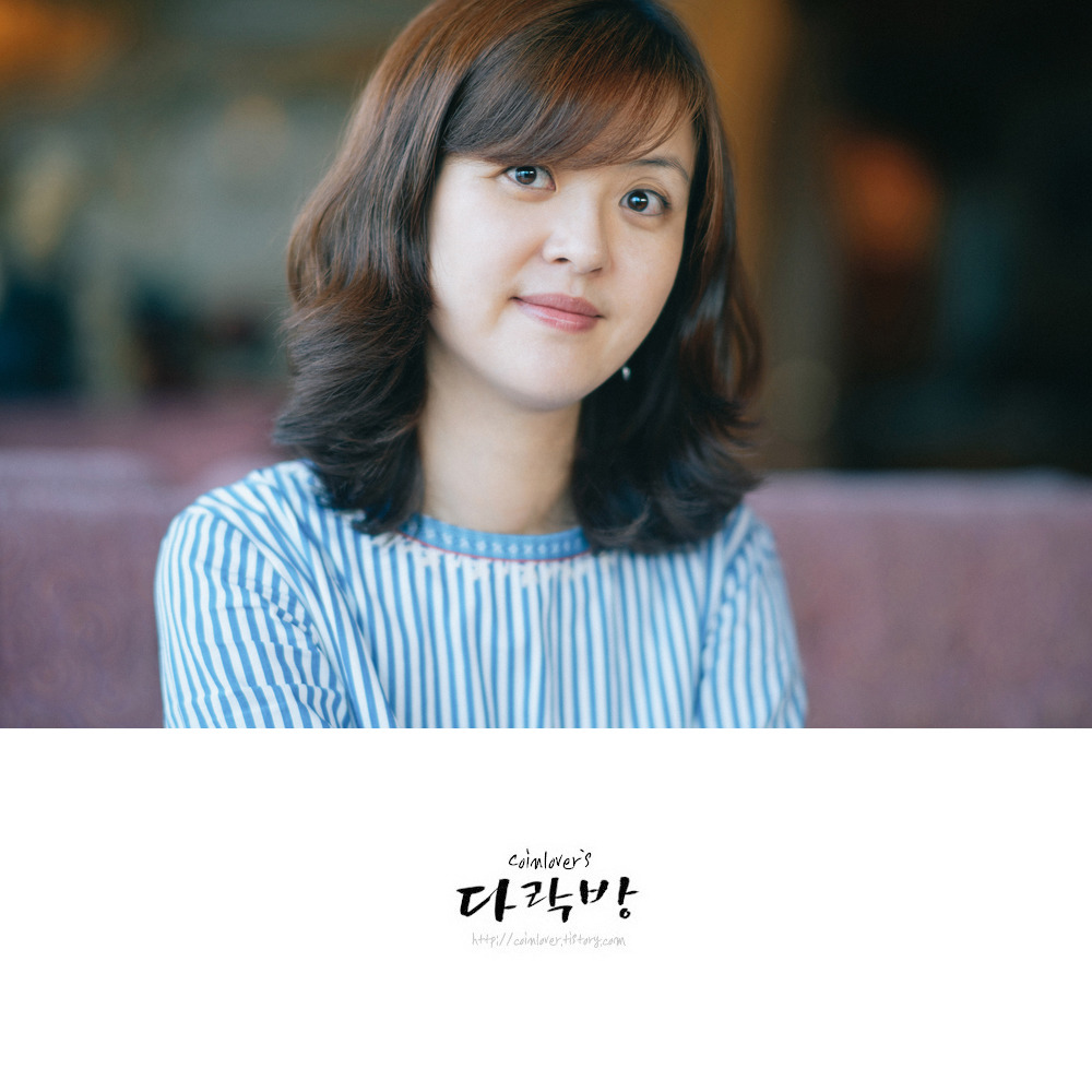 My wife - LM-EA7 + 삼양 85mm F1.4