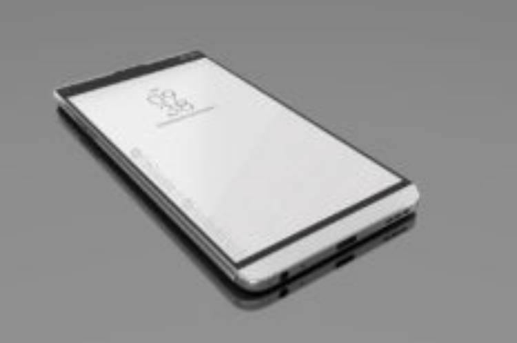 LG V20 쿼드DAC 탑재? 이번에는 먹힐까?