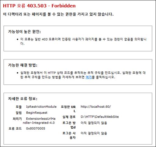 403 Forbidden: NakedStrength Inc. :: [WEB] 403 Forbidden