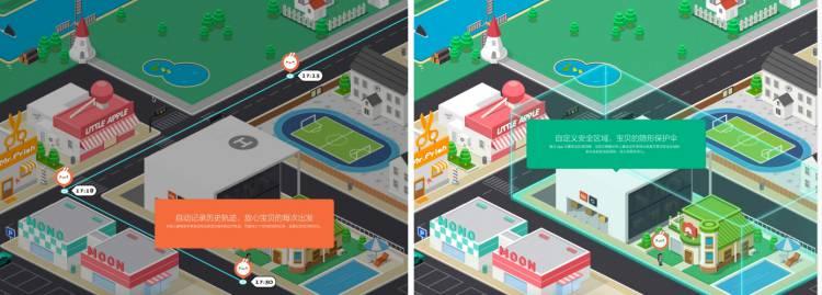 샤오미, 미버니, mibunny, 출시, 가격, 유아용, 스마트워치, 한국사용, 기능, GPS