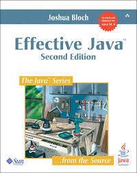 [Effective Java] 필요하면 방어 복사본을 만들자.