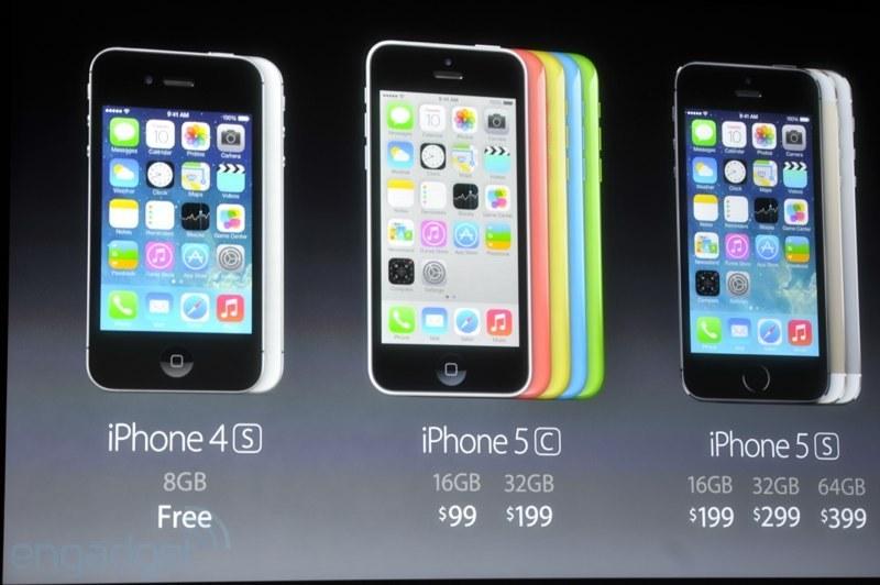 애플, 아이폰5, 아이폰5S, 아이폰5C, iPhone5, iPhone5S, iPhone5C, 아이폰5S 가격, 아이폰5S 성능, 아이폰5S 출시일, 아이폰5S 스펙, 아이폰5C 가격, 아이폰5C 성능, 아이폰5C 출시일, 아이폰5C 후기, 아이폰5C 리뷰, 아이폰5S 후기, 아이폰5S 리뷰, 아이폰5S 카메라, 아이폰5S 동영상, iOS7, iOS7 업데이트, 애플 아이폰, 아이폰5S 출시가격