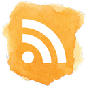 RSS 구독