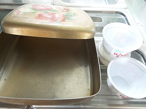 초밥군커피씨