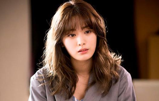 굿와이프 나나 반전드라마, 그 비결은?