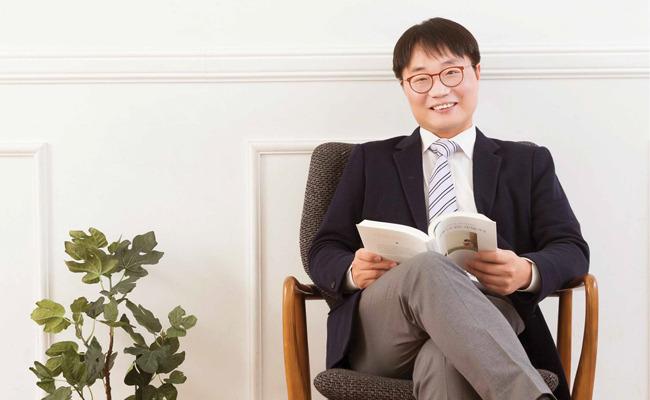 책 을 잘 읽는 방법