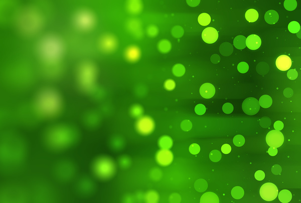 Bokeh colored background Stock Photo 05
