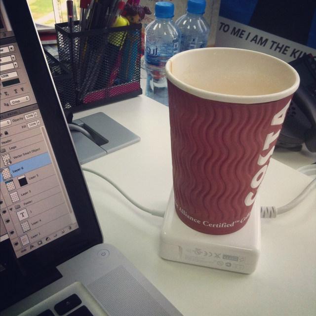 커피마시는법