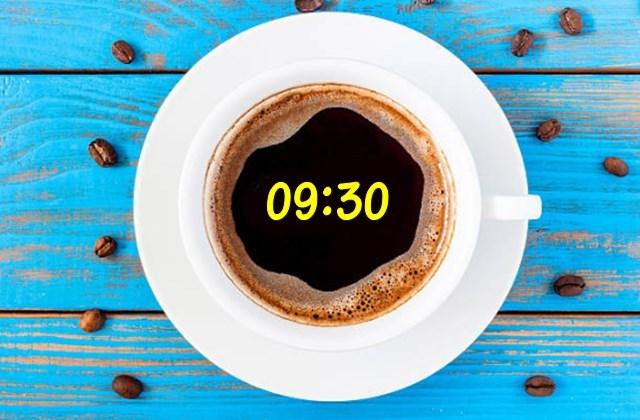 커피마시는시간 여성건강식품