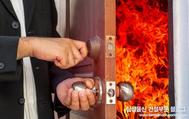 삼성물산건설부문_아파트화재대피_7
