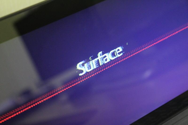 서피스RT, MS Surface RT, 서피스 고장 수리, 서피스 무상교체, 1년 무상 AS, 서피스RT 제품교환, 서피스 서비스