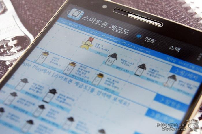 LG G3, 국내에서도 소비자들의 호평 이어가