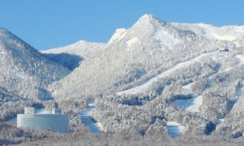[일본 스키 여행] 일본 홋카이도로 떠나는 일본 스키여행 후기