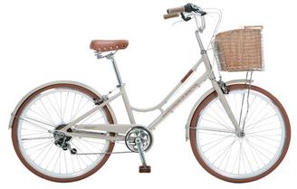 대신증권블로그 :: 자전거 종류와 고르는 법, 업계 전망과 관련주 ...