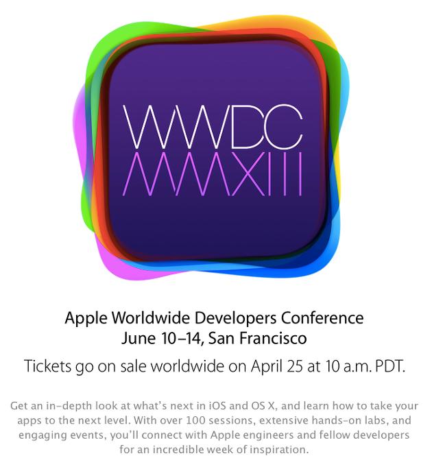 Apple, 애플