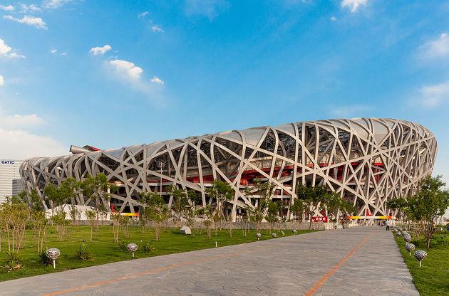 디자인이돋보이는세계건축물3