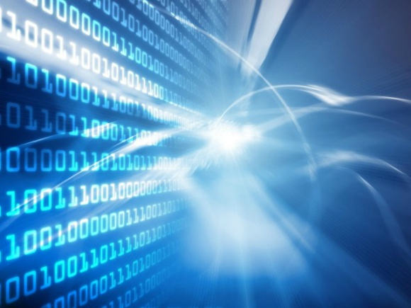 Engineering, IBM, IT, Rational, Software, Thinkpad, 개발, 개발자, 계획, 구현, 기능성, 다이어그램, 래쇼날, 보안, 사용자, 생산, 설계, 성능, 소스코드, 소프트웨어, 소프트웨어 공학, 소프트웨어 구조, 솔루션, 신뢰성, 엔지니어, 요구분석, 요구사항, 유지보수, 제품, 컴퓨터, 코드, 테스트, 포트폴리오, 합리적인 솔루션, 호출