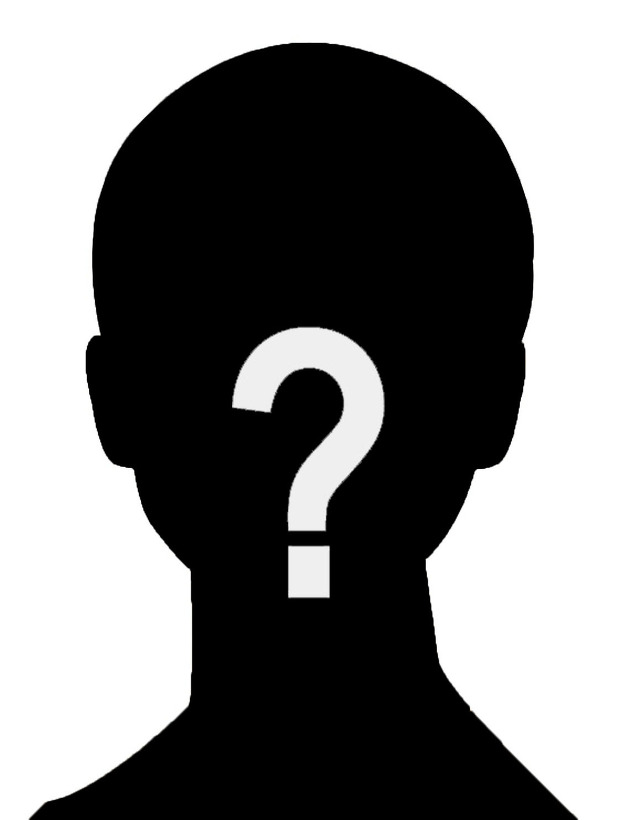 화성에서 온 남자-금성에서 온 여자-과학-뇌구조-남자와 여자-남녀-남녀차이-남성-여성