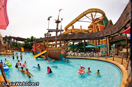 Fun Hotels In Clearwater Beach
