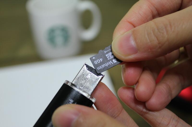마이크로SD카드, OTGUSB, OTG, 스마트폰USB, OTG메모리, Coms 스마트폰 USB OTG 카드리더기
