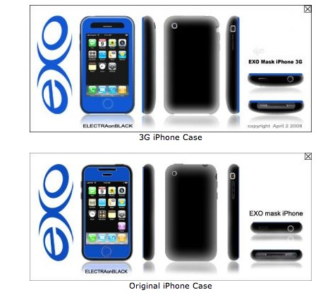 3G iPhone Case Revealed? - Mac Rumors.png