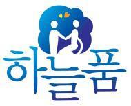 하늘품단기보호센터_logo