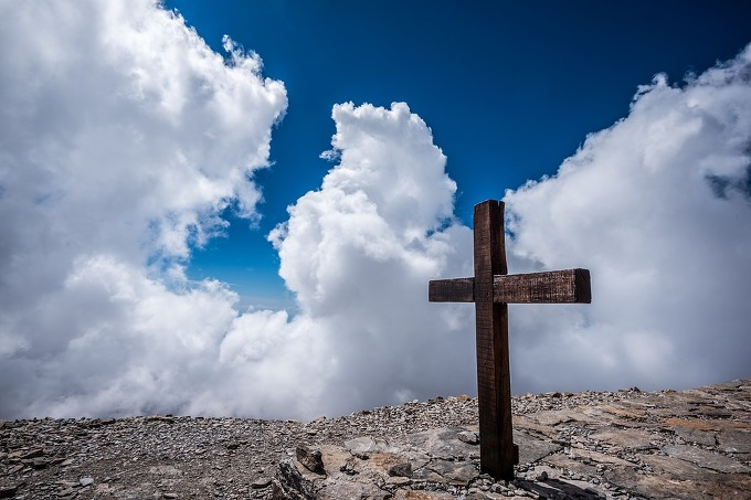 주일학교 PPT 설교 - 믿음으로 예배한 아벨(어린이설교)