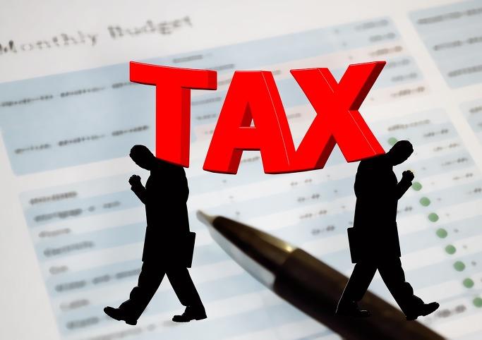 세금납부 연기 제도 - 활용 방법