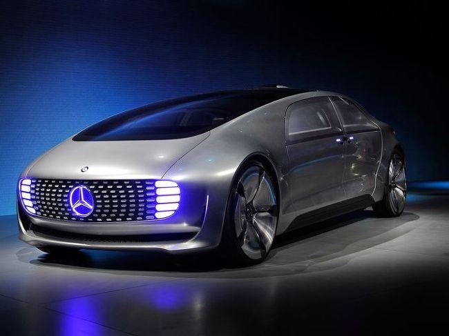 Voiture Electrique Mercedes  Volts Avec T Ef Bf Bdl Ef Bf Bdcommande Parental