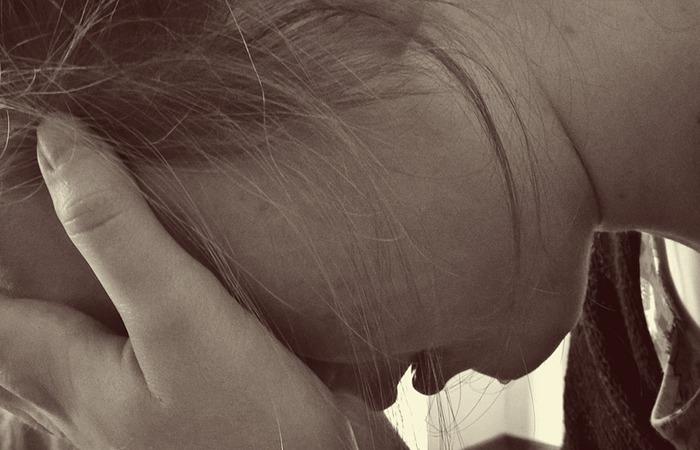 사진: 회로는 한자말인데, 영어로의 표현을 억지로 껴맞출 필요는 없다. 함께 시간을 나눈다는 의미로 표현하면 된다. 한편, 그리워할 회자는 눈물을 옷깃으로 닦는 행동을 말한다. [회포를 푼다는 말]