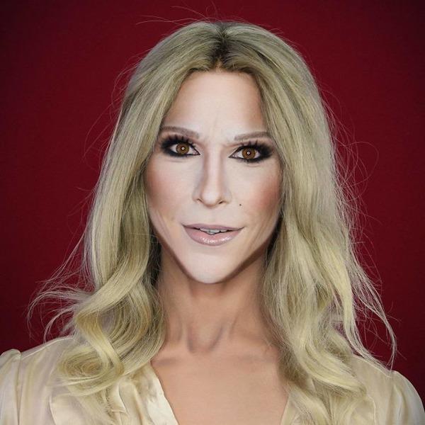 셀린 디온(Celine Dion)