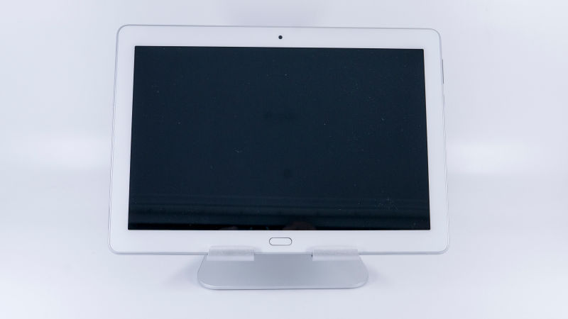 가족용 방수 태블릿, 화웨이 M3 Lite WP