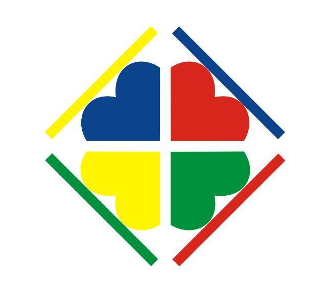 (A+)동행노인복지센터_logo