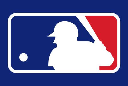 메이저리그(MLB)의 영구결번 (2018.08.13 현재)