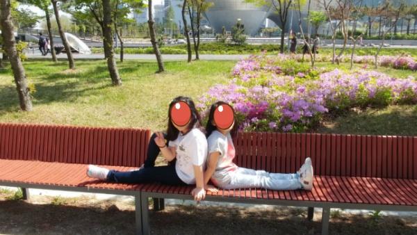 송도센트럴파크_4