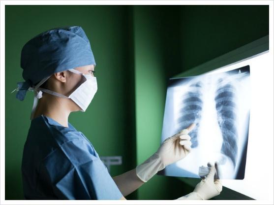 병원 치료 방법
