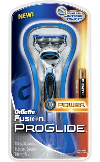 gillette-duracell