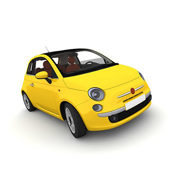 자동차보험, 운전경력으로 보험료 줄이기