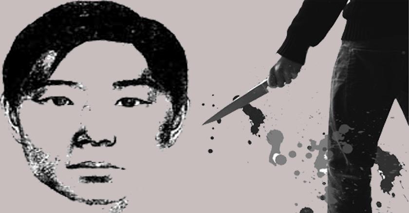인천 계양구 작전동 여아 살인사건