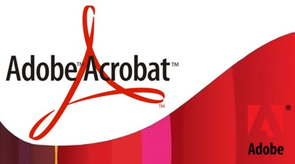 Acrobat failed to load its core dll - Microsoft Community