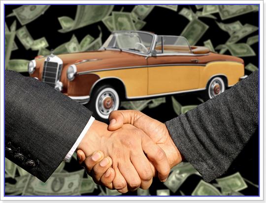 중고차 구입비용 신용카드 등 소득공제