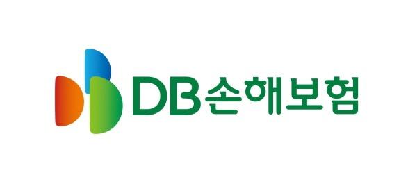 DB손해보험, S&P 신용등급 A로 상향