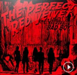 """"""" Bad Boy ... """" - 레드벨벳(Red Velvet )  자동재생/반복듣기/가사/뮤비"""